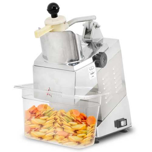 10927-food-processor1