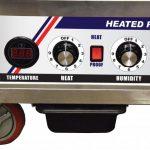 39528_Electric-Control-Box