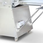 44135_dough-sheeter_3