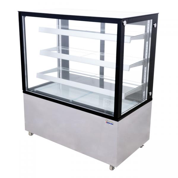 44383_Refrigerated-Showcase