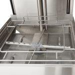 45220_Dishwasher5