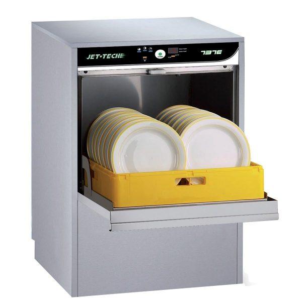 737-E-Dishwasher