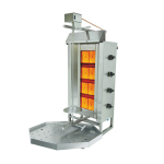 AX-VB4-Vertical-Broiler-4-Burner