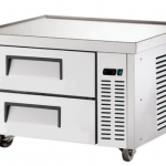 Chef-Base-Cooler