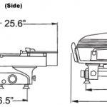 MS-IT-0300-H-3