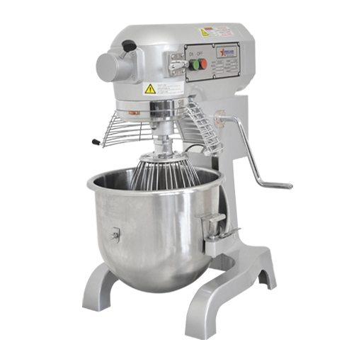 Mixer-MX-CN-0020-G-2-1