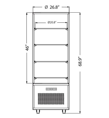 RS-CN-0400-R-3