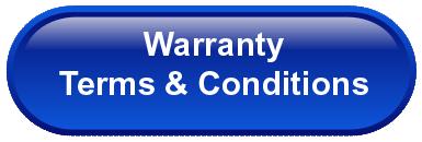 Warranty-Button
