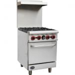 gr24-oven