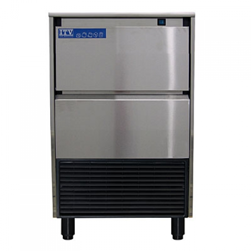 Ice Maker_ALFANG135-500×500
